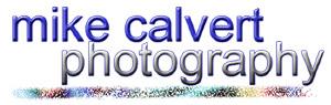 Mike Calvert Photography