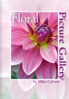 View our Floral Picture Gallery eBook